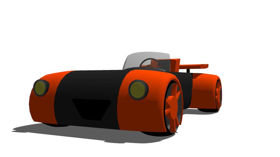 TD Prototype