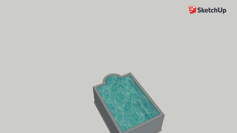 Piscine-Coulo_N°009