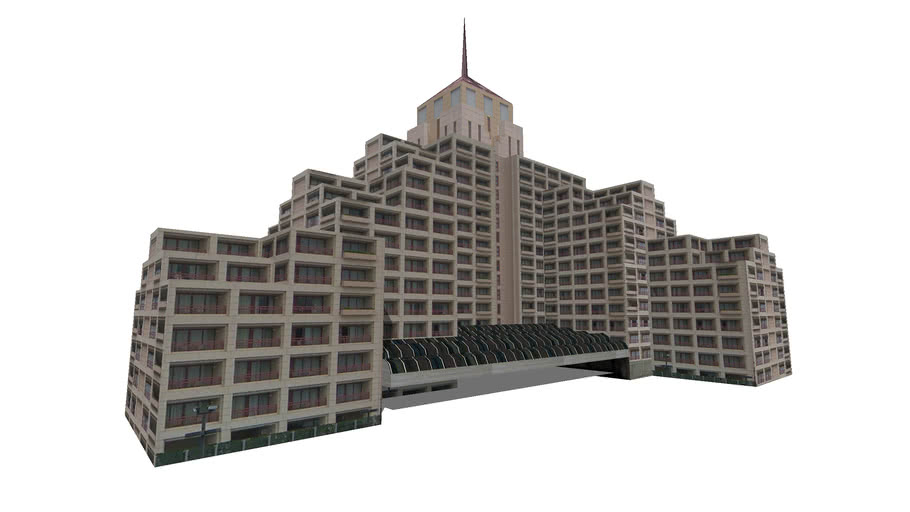 Park Hyatt
