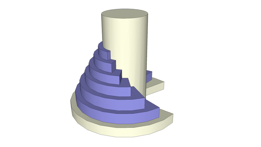 Residential Tower (Conceptual)
