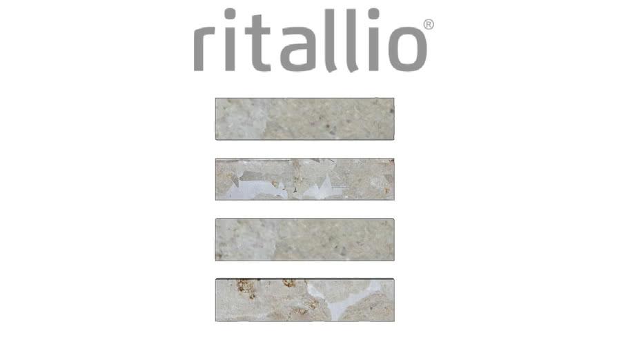 Ritallio Mattone Fendi (2070002)