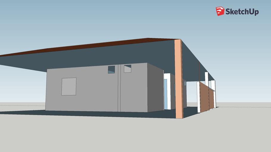 https://3dwarehouse.sketchup.com/model/d40d75c0bd88f24fcd89fb4a41c223aa/churrasqueira