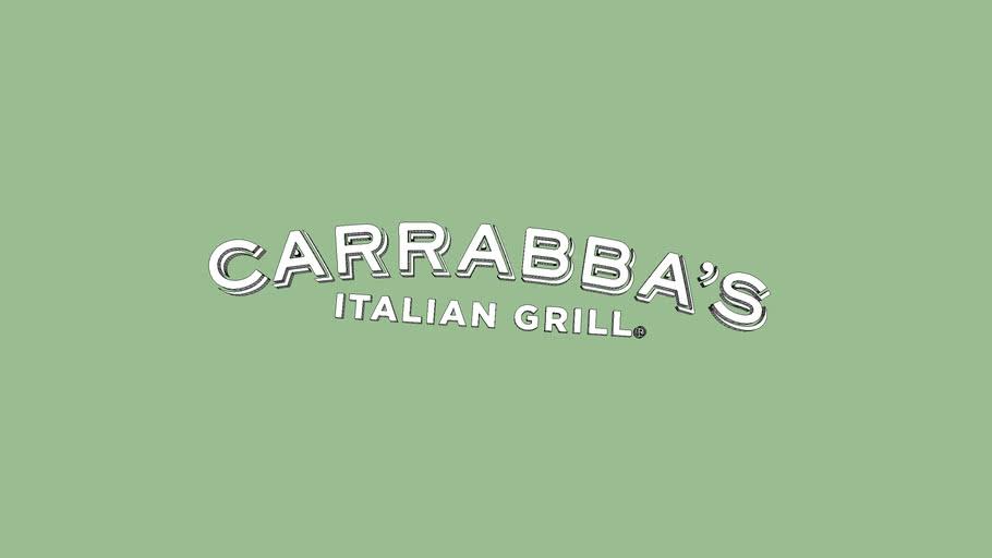 Carrabbas logo 2