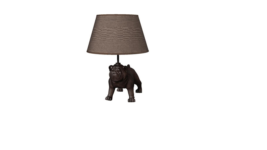 32776_lampa_dog