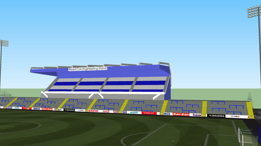 Bristol Rovers Football Club