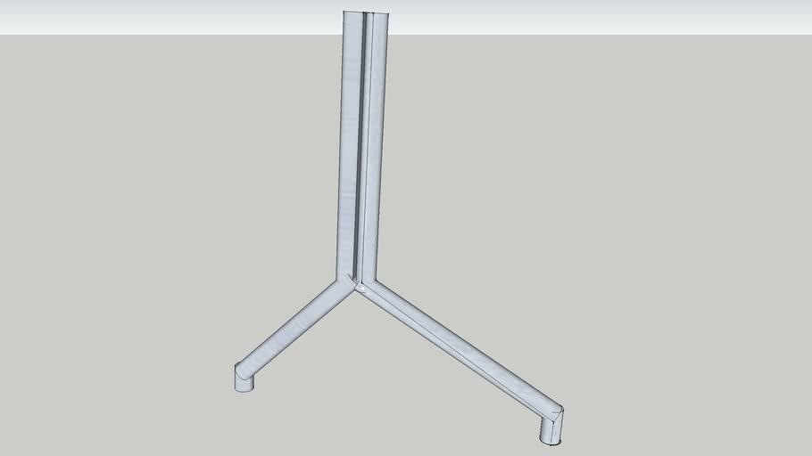 Spider Leg