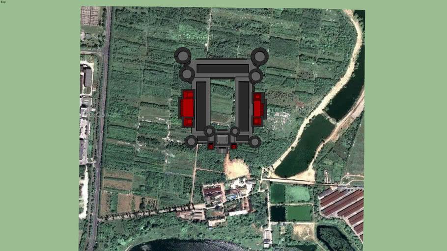 Castle Rothenberg