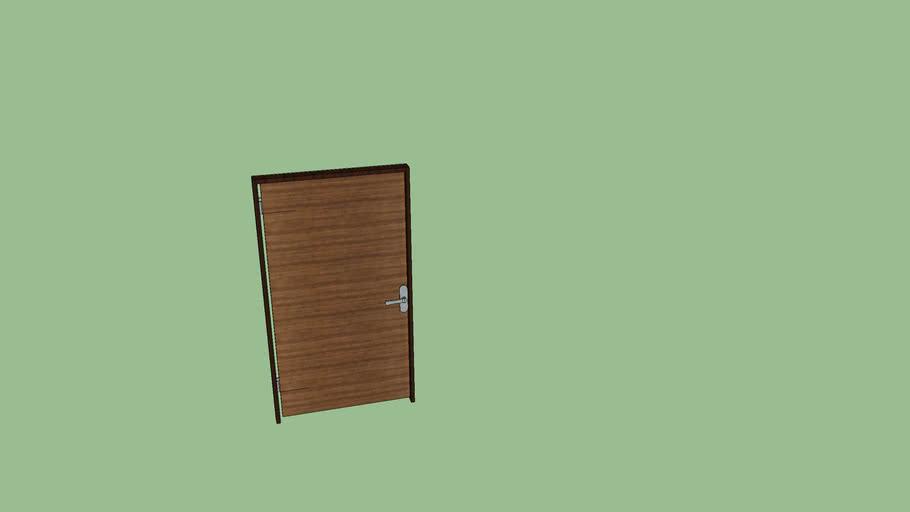 kapı(door)