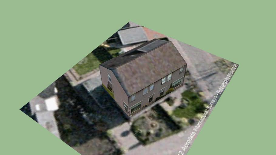 Building in Uddel