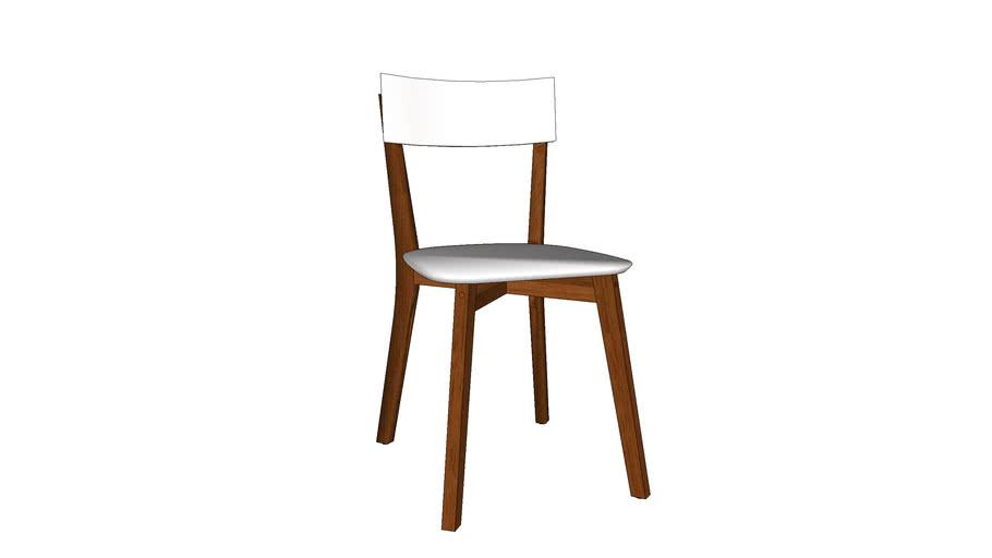 Cadeira Tóquio