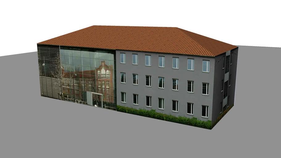 Amtsgericht Brandenburg Havel