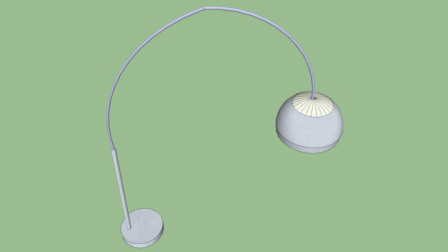 Lamp Beter Meubel