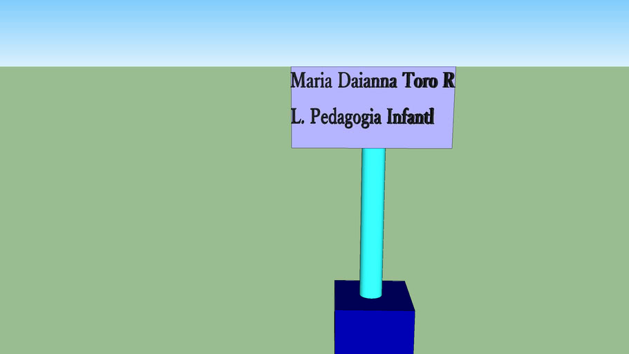 Daianna Toro Rendon ID 575659