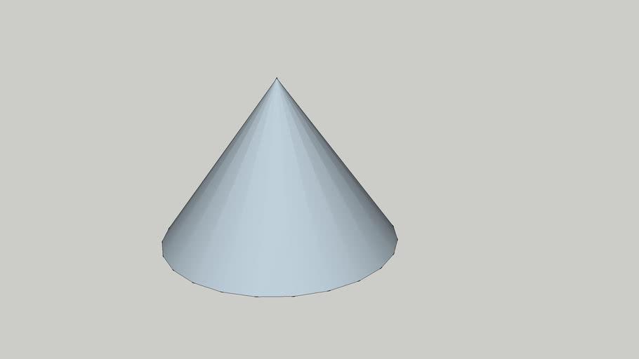 cone jordan