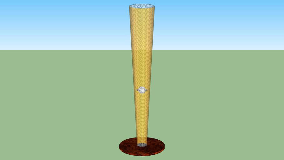 Cilinderlight
