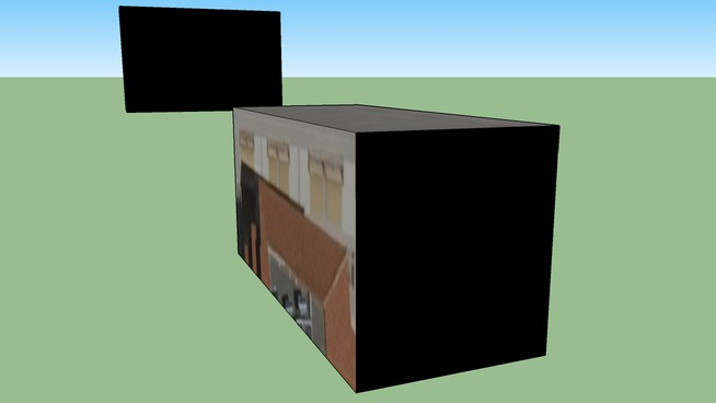 比雷埃夫斯, 希腊的建筑模型