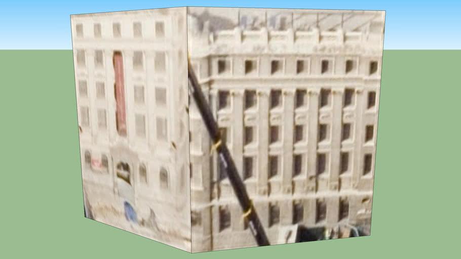 IDEC-Universitat Pompeu Fabra