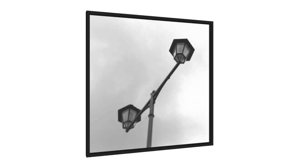 Quadro ilumina-me - Galeria9, por Rose Nascimento