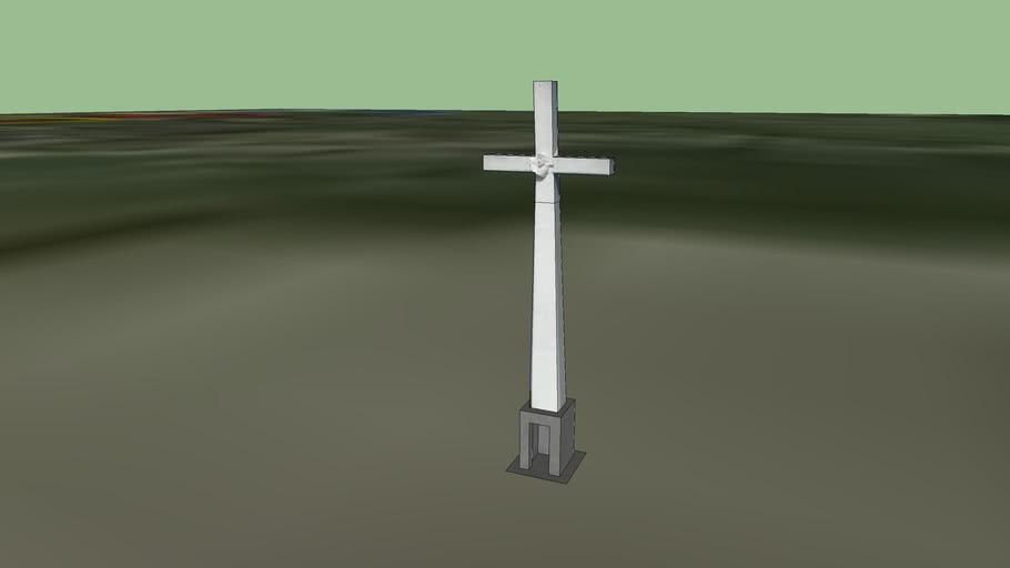 katolicko groblje