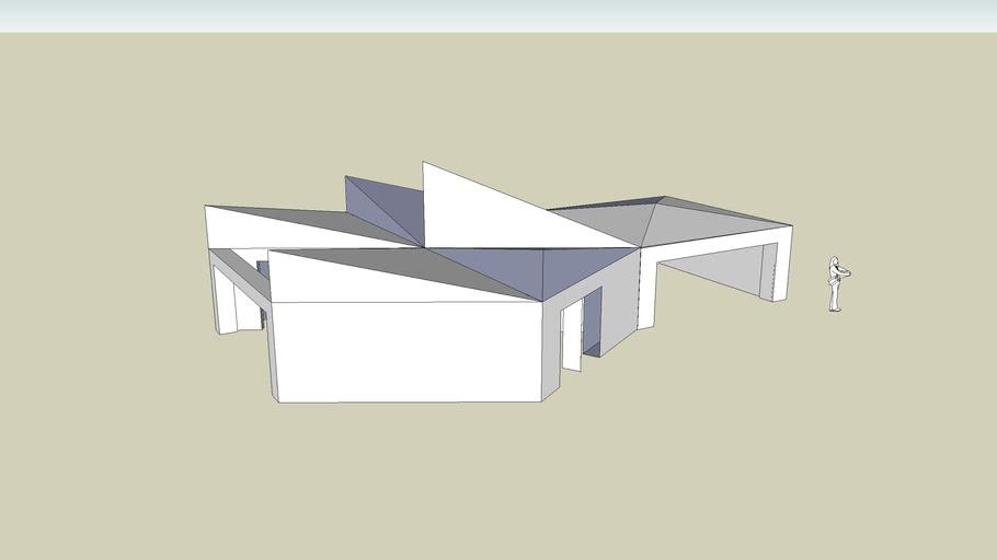 vis comm house #2.6