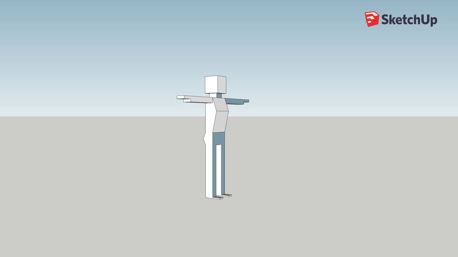 model_simple
