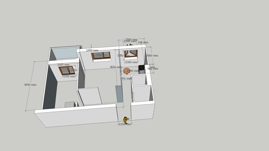 Квартира121