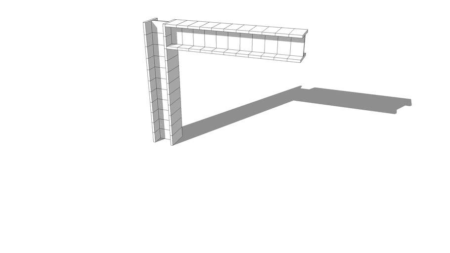 H_hasira_hari-3- SketchyPhysics rubber.