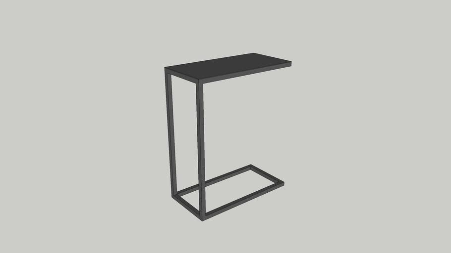 C-table Nem. Malmi furniture
