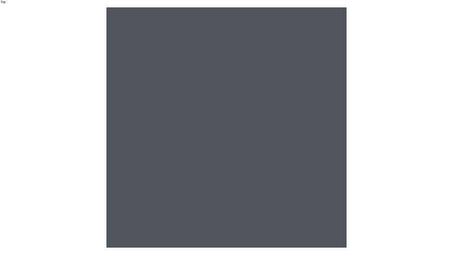 ROCKIT3D | Stucco Exterior Smooth RAL7015