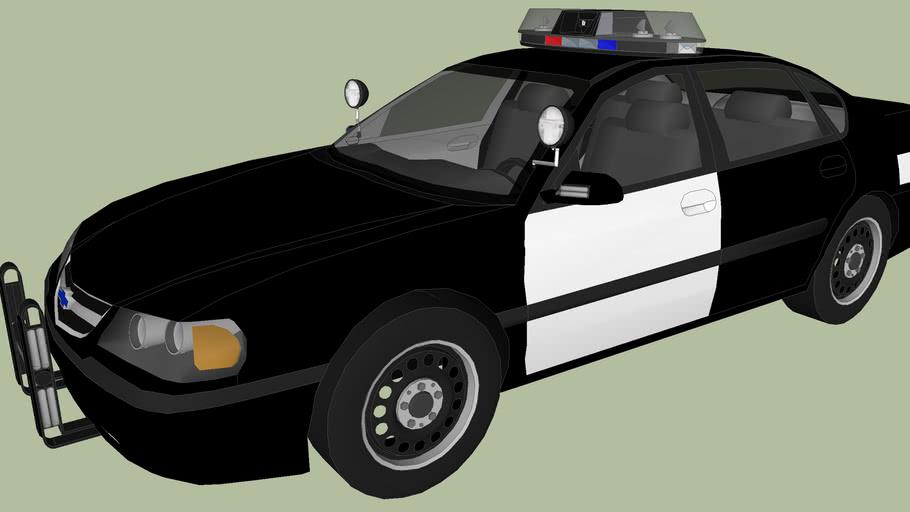 pfc  policia federal de camionos pfp