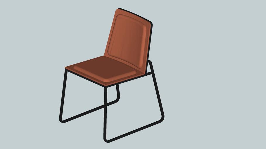 Like+Cadeira+sem+braço