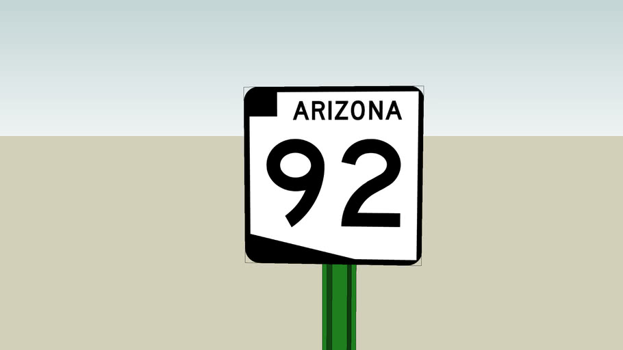 highway 92