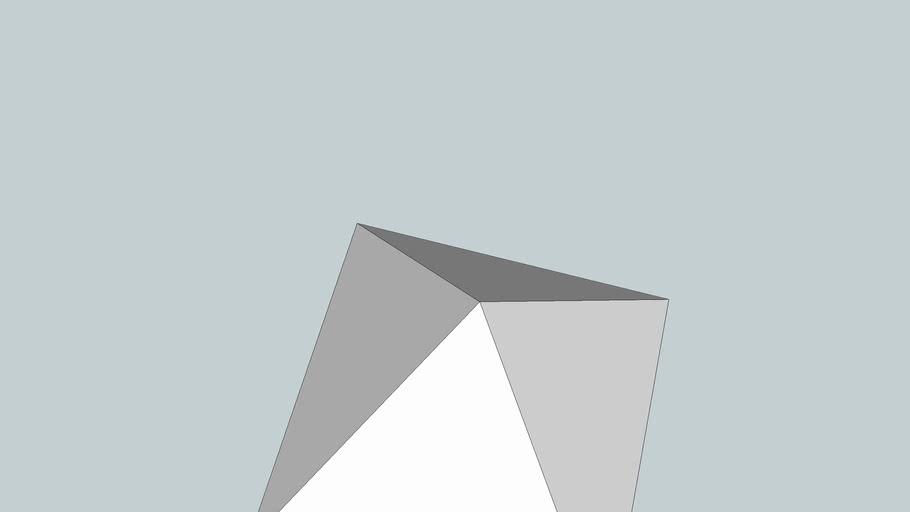 Pyramid C