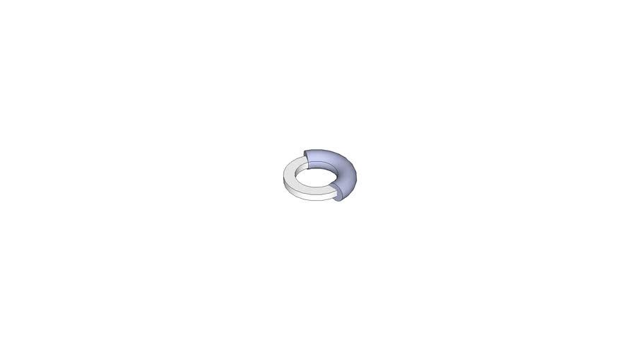 Ring- Mariama Gueye
