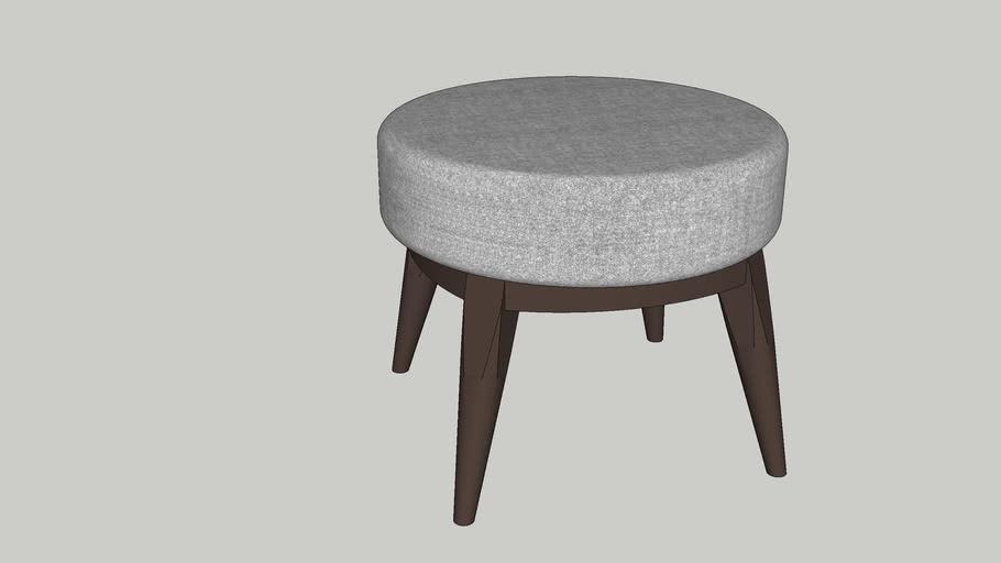 puff, chair, sofa, home furniture, kursi