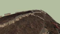 BAYBURT 3D