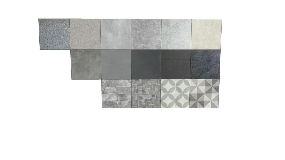 tile texture pack 2