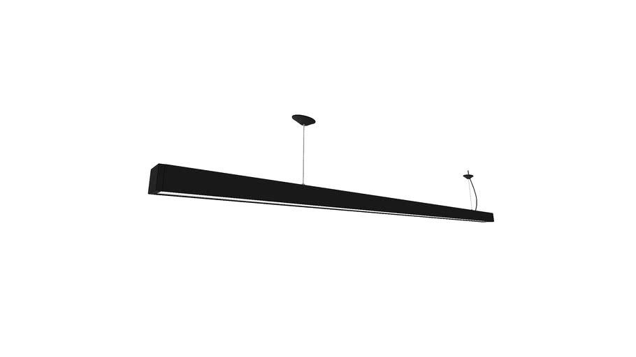 LED HANGING Pendant