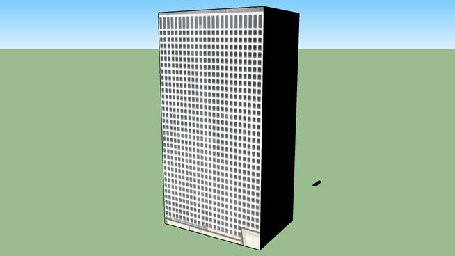 Building Modelu