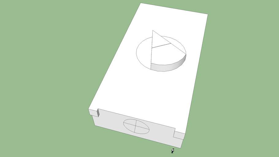 14leea-design final 2