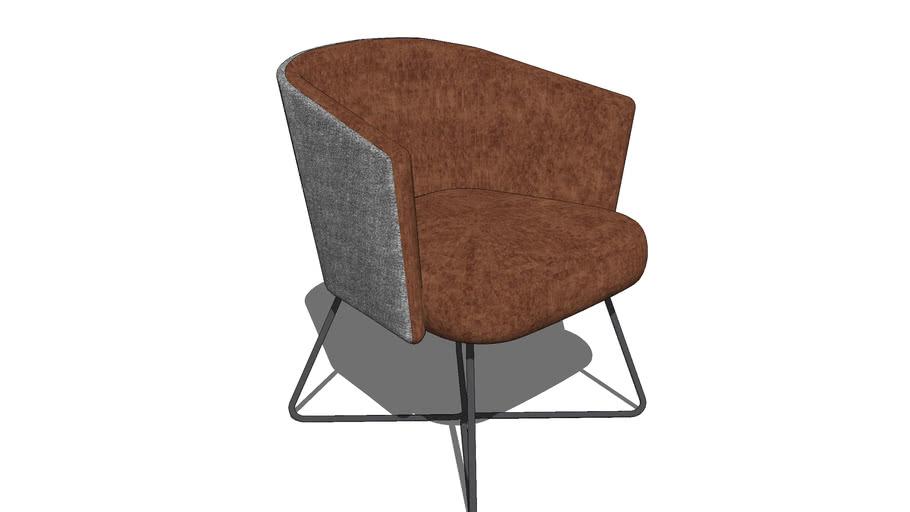 arm chair, chair, sofa, home furniture, office chair