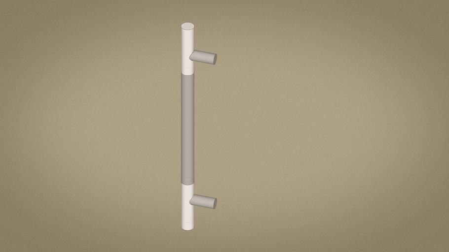 ручка рейлинг -160 комби 2