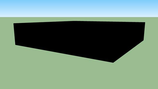 mesa centro 120x120