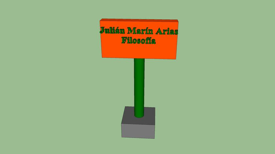Porta Tarjetero JMA000518417