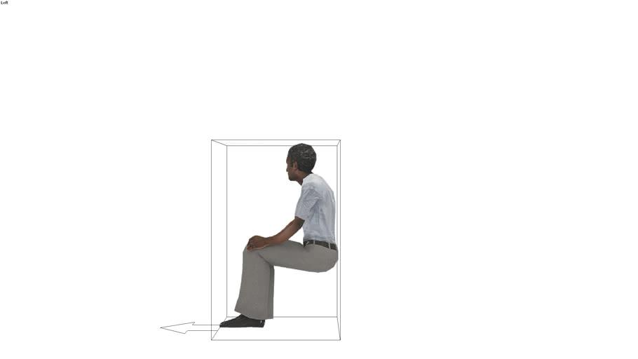 ROCKIT3D   People 0029 sit 2