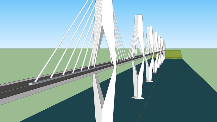 puente dimond