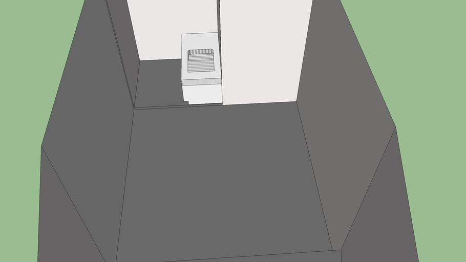 Spacebox-nimeto
