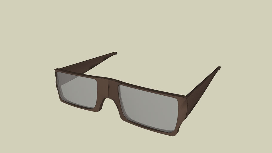 3032 eyeglasses