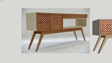 Colctions of nice furniture
