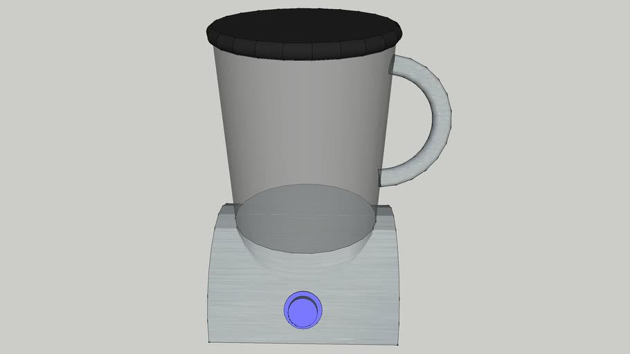 Kitchen Mixer
